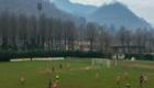 Ghivizzano-Verbania-campionato-serieD-8-dicembre_14
