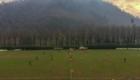 Ghivizzano-Verbania-campionato-serieD-8-dicembre_15