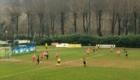 Ghivizzano-Verbania-campionato-serieD-8-dicembre_16