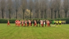 Ghivizzano-Verbania-campionato-serieD-8-dicembre_17