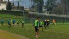 Ghivizzano-Verbania-campionato-serieD-8-dicembre_18
