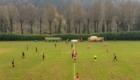 Ghivizzano-Verbania-campionato-serieD-8-dicembre_3