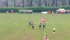Ghivizzano-Verbania-campionato-serieD-8-dicembre_4
