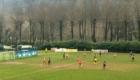 Ghivizzano-Verbania-campionato-serieD-8-dicembre_5