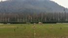 Ghivizzano-Verbania-campionato-serieD-8-dicembre_7