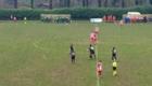 Ghivizzano-Verbania-campionato-serieD-8-dicembre_9
