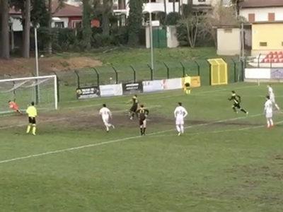 Juniores-Verbania-Calcio-Bra-ferma-classifica