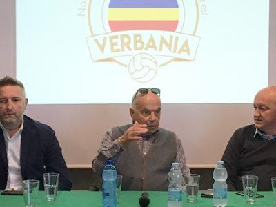 Verbania-Calcio-Anessi-Pedretti-Fortis-news