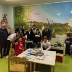 Verbania-Calcio-Beneficienza-Ospedale-Castelli-