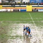 Verbania-Calcio-Borgosesia-Campionato-Serie-D-1-Dicembre-Campo_1