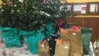 Verbania-Calcio-Cena-di-Natale-2019-19
