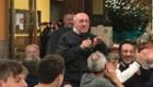 Verbania-Calcio-Cena-di-Natale-2019-24