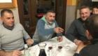 Verbania-Calcio-Cena-di-Natale-2019-36