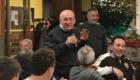 Verbania-Calcio-Cena-di-Natale-2019-4