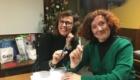 Verbania-Calcio-Cena-di-Natale-2019-40