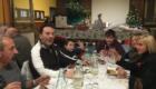 Verbania-Calcio-Cena-di-Natale-2019-7