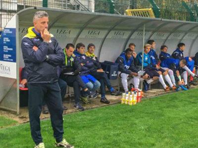 Verbania-Calcio-Sergio-Galeazzi-dimissioni