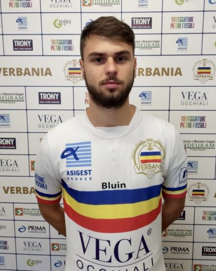 Verbania-Calcio-Thomas-Pedrabissi-ala-sinistrai