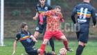 Verbania-calcio-Bra-campionato-27-novembre-Cristiano-Mazzi_10