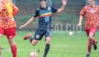 Verbania-calcio-Bra-campionato-27-novembre-Cristiano-Mazzi_11