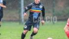 Verbania-calcio-Bra-campionato-27-novembre-Cristiano-Mazzi_12