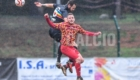 Verbania-calcio-Bra-campionato-27-novembre-Cristiano-Mazzi_15