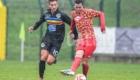 Verbania-calcio-Bra-campionato-27-novembre-Cristiano-Mazzi_16
