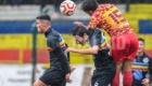 Verbania-calcio-Bra-campionato-27-novembre-Cristiano-Mazzi_17