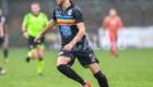 Verbania-calcio-Bra-campionato-27-novembre-Cristiano-Mazzi_18