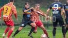 Verbania-calcio-Bra-campionato-27-novembre-Cristiano-Mazzi_19