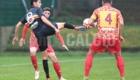 Verbania-calcio-Bra-campionato-27-novembre-Cristiano-Mazzi_2