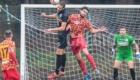 Verbania-calcio-Bra-campionato-27-novembre-Cristiano-Mazzi_20