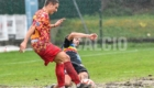 Verbania-calcio-Bra-campionato-27-novembre-Cristiano-Mazzi_23