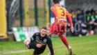 Verbania-calcio-Bra-campionato-27-novembre-Cristiano-Mazzi_25