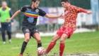Verbania-calcio-Bra-campionato-27-novembre-Cristiano-Mazzi_26