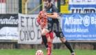 Verbania-calcio-Bra-campionato-27-novembre-Cristiano-Mazzi_27