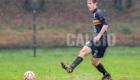 Verbania-calcio-Bra-campionato-27-novembre-Cristiano-Mazzi_28