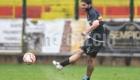 Verbania-calcio-Bra-campionato-27-novembre-Cristiano-Mazzi_29