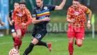 Verbania-calcio-Bra-campionato-27-novembre-Cristiano-Mazzi_3
