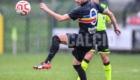 Verbania-calcio-Bra-campionato-27-novembre-Cristiano-Mazzi_30
