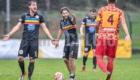 Verbania-calcio-Bra-campionato-27-novembre-Cristiano-Mazzi_31