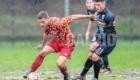 Verbania-calcio-Bra-campionato-27-novembre-Cristiano-Mazzi_32