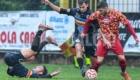 Verbania-calcio-Bra-campionato-27-novembre-Cristiano-Mazzi_33