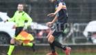 Verbania-calcio-Bra-campionato-27-novembre-Cristiano-Mazzi_34
