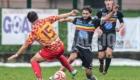 Verbania-calcio-Bra-campionato-27-novembre-Cristiano-Mazzi_35