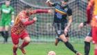 Verbania-calcio-Bra-campionato-27-novembre-Cristiano-Mazzi_36