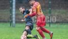 Verbania-calcio-Bra-campionato-27-novembre-Cristiano-Mazzi_37