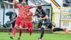 Verbania-calcio-Bra-campionato-27-novembre-Cristiano-Mazzi_39