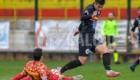 Verbania-calcio-Bra-campionato-27-novembre-Cristiano-Mazzi_4