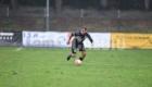 Verbania-calcio-Bra-campionato-27-novembre-Cristiano-Mazzi_40